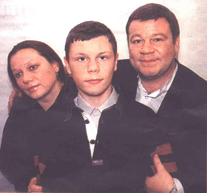 Фото для тату александр невский